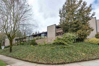Photo 19: 317 7055 WILMA STREET in Burnaby: Highgate Condo for sale (Burnaby South)  : MLS®# R2150751
