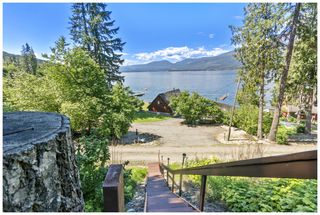 Photo 10: 13 5597 Eagle Bay Road: Eagle Bay House for sale (Shuswap Lake)  : MLS®# 10164493