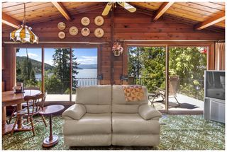 Photo 33: 13 5597 Eagle Bay Road: Eagle Bay House for sale (Shuswap Lake)  : MLS®# 10164493