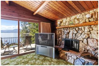 Photo 25: 13 5597 Eagle Bay Road: Eagle Bay House for sale (Shuswap Lake)  : MLS®# 10164493