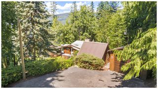 Photo 58: 13 5597 Eagle Bay Road: Eagle Bay House for sale (Shuswap Lake)  : MLS®# 10164493