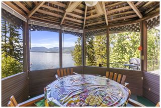 Photo 15: 13 5597 Eagle Bay Road: Eagle Bay House for sale (Shuswap Lake)  : MLS®# 10164493