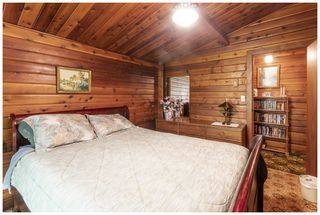 Photo 31: 13 5597 Eagle Bay Road: Eagle Bay House for sale (Shuswap Lake)  : MLS®# 10164493