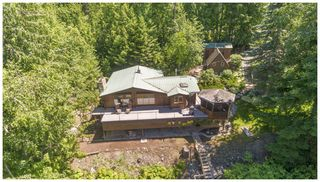 Photo 45: 13 5597 Eagle Bay Road: Eagle Bay House for sale (Shuswap Lake)  : MLS®# 10164493