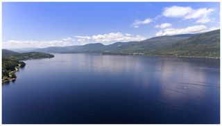 Photo 48: 13 5597 Eagle Bay Road: Eagle Bay House for sale (Shuswap Lake)  : MLS®# 10164493