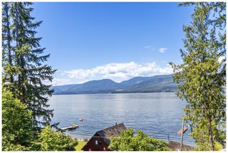 Photo 9: 13 5597 Eagle Bay Road: Eagle Bay House for sale (Shuswap Lake)  : MLS®# 10164493