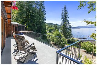 Photo 20: 13 5597 Eagle Bay Road: Eagle Bay House for sale (Shuswap Lake)  : MLS®# 10164493