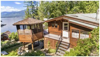 Photo 52: 13 5597 Eagle Bay Road: Eagle Bay House for sale (Shuswap Lake)  : MLS®# 10164493