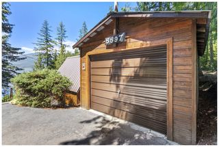 Photo 8: 13 5597 Eagle Bay Road: Eagle Bay House for sale (Shuswap Lake)  : MLS®# 10164493
