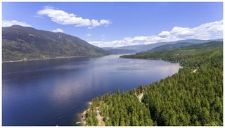 Photo 47: 13 5597 Eagle Bay Road: Eagle Bay House for sale (Shuswap Lake)  : MLS®# 10164493