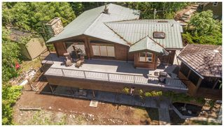 Photo 51: 13 5597 Eagle Bay Road: Eagle Bay House for sale (Shuswap Lake)  : MLS®# 10164493