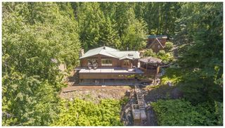 Photo 44: 13 5597 Eagle Bay Road: Eagle Bay House for sale (Shuswap Lake)  : MLS®# 10164493