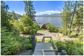 Photo 6: 13 5597 Eagle Bay Road: Eagle Bay House for sale (Shuswap Lake)  : MLS®# 10164493