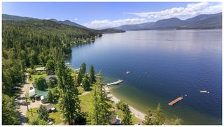 Photo 56: 13 5597 Eagle Bay Road: Eagle Bay House for sale (Shuswap Lake)  : MLS®# 10164493