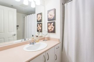 Photo 13: 208 3083 W 4TH AVENUE in Vancouver: Kitsilano Condo for sale (Vancouver West)  : MLS®# R2302336