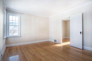 Photo 3: 1142 Rosemount Avenue in Winnipeg: West Fort Garry Single Family Detached for sale (1Jw)  : MLS®# 1902614