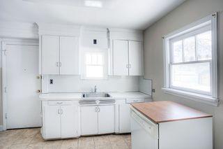 Photo 6: 1142 Rosemount Avenue in Winnipeg: West Fort Garry Single Family Detached for sale (1Jw)  : MLS®# 1902614