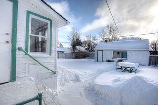 Photo 12: 1142 Rosemount Avenue in Winnipeg: West Fort Garry Single Family Detached for sale (1Jw)  : MLS®# 1902614