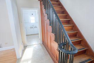 Photo 11: 1142 Rosemount Avenue in Winnipeg: West Fort Garry Single Family Detached for sale (1Jw)  : MLS®# 1902614