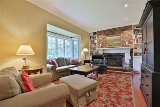 Photo 20: 142 Castle Cres in : 1006 - FD Ford FRH for sale (Oakville)  : MLS®# 30523513