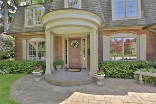 Photo 17: 142 Castle Cres in : 1006 - FD Ford FRH for sale (Oakville)  : MLS®# 30523513