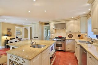 Photo 22: 142 Castle Cres in : 1006 - FD Ford FRH for sale (Oakville)  : MLS®# 30523513