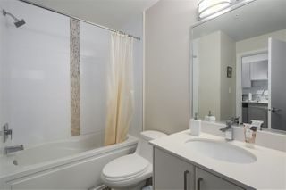 Photo 5: 509 388 Kootenay Street in Vancouver: Hastings East Condo for sale (Vancouver East)  : MLS®# R2336946