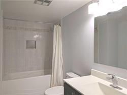 Photo 15: 609 45 Carlton Street in Toronto: Condo for sale