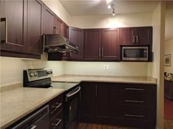 Photo 16: 609 45 Carlton Street in Toronto: Condo for sale