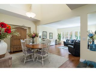 Photo 6: 9 3225 MORGAN CREEK WAY in Surrey: Morgan Creek Townhouse for sale (South Surrey White Rock)  : MLS®# R2365268