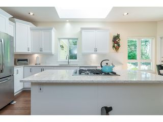 Photo 9: 9 3225 MORGAN CREEK WAY in Surrey: Morgan Creek Townhouse for sale (South Surrey White Rock)  : MLS®# R2365268
