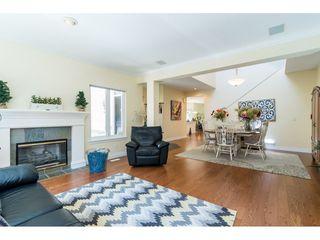 Photo 5: 9 3225 MORGAN CREEK WAY in Surrey: Morgan Creek Townhouse for sale (South Surrey White Rock)  : MLS®# R2365268