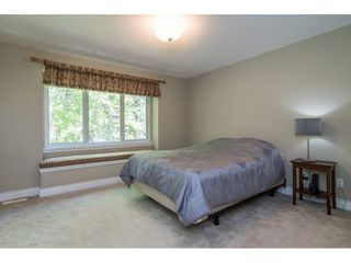Photo 15: 9 3225 MORGAN CREEK WAY in Surrey: Morgan Creek Townhouse for sale (South Surrey White Rock)  : MLS®# R2365268