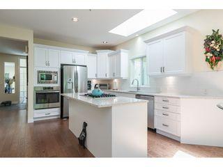 Photo 7: 9 3225 MORGAN CREEK WAY in Surrey: Morgan Creek Townhouse for sale (South Surrey White Rock)  : MLS®# R2365268