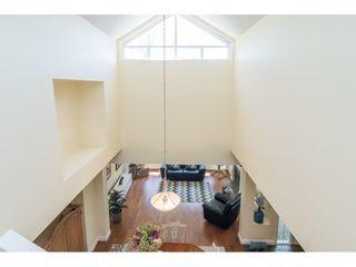Photo 17: 9 3225 MORGAN CREEK WAY in Surrey: Morgan Creek Townhouse for sale (South Surrey White Rock)  : MLS®# R2365268