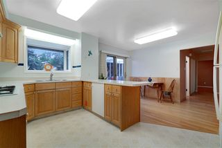 Photo 5: 11823 76 Avenue in Edmonton: Zone 15 House for sale : MLS®# E4170754