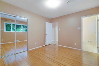 Photo 16: 11823 76 Avenue in Edmonton: Zone 15 House for sale : MLS®# E4170754