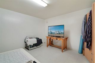 Photo 27: 11823 76 Avenue in Edmonton: Zone 15 House for sale : MLS®# E4170754