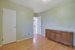 Photo 19: 11823 76 Avenue in Edmonton: Zone 15 House for sale : MLS®# E4170754