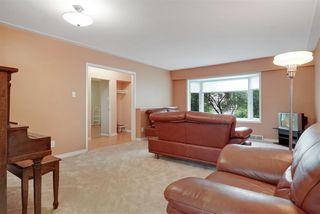 Photo 14: 11823 76 Avenue in Edmonton: Zone 15 House for sale : MLS®# E4170754
