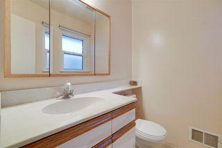 Photo 17: 11823 76 Avenue in Edmonton: Zone 15 House for sale : MLS®# E4170754