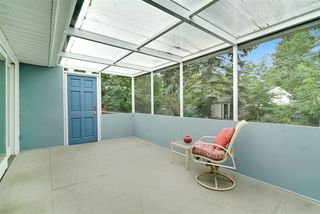 Photo 7: 11823 76 Avenue in Edmonton: Zone 15 House for sale : MLS®# E4170754