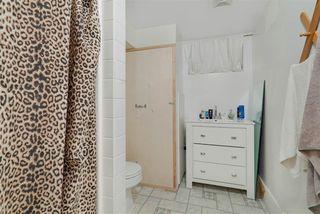 Photo 28: 11823 76 Avenue in Edmonton: Zone 15 House for sale : MLS®# E4170754