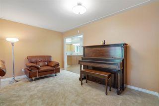 Photo 13: 11823 76 Avenue in Edmonton: Zone 15 House for sale : MLS®# E4170754
