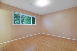 Photo 15: 11823 76 Avenue in Edmonton: Zone 15 House for sale : MLS®# E4170754