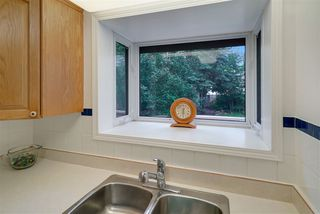 Photo 4: 11823 76 Avenue in Edmonton: Zone 15 House for sale : MLS®# E4170754