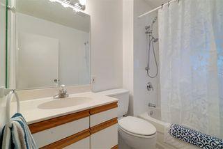 Photo 21: 11823 76 Avenue in Edmonton: Zone 15 House for sale : MLS®# E4170754
