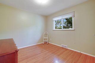 Photo 18: 11823 76 Avenue in Edmonton: Zone 15 House for sale : MLS®# E4170754