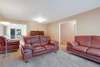 Photo 12: 11823 76 Avenue in Edmonton: Zone 15 House for sale : MLS®# E4170754