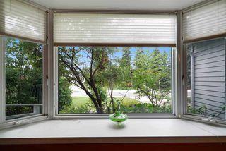 Photo 11: 11823 76 Avenue in Edmonton: Zone 15 House for sale : MLS®# E4170754